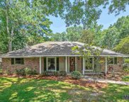 16004 Chanove Ave, Greenwell Springs image