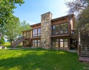 33550 Emerald Meadows Drive, Steamboat Springs image