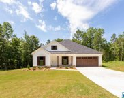 2170 Summit Park Rd, Odenville image