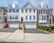 1790 MARFIELD COURT, Woodbridge image