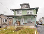 1308 Fairfax, Salisbury Township image