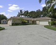 4626 Spruce Lane, Palm Beach Gardens image
