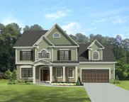 Lot 812 Brianna  Lane, Parma-264089 image