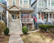 4514 North Damen Avenue, Chicago image