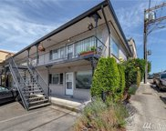 223 Dayton St Unit 9, Edmonds image
