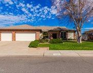 6366 W Crocus Drive, Glendale image