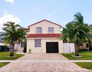 2173 Nw 191st Ave, Pembroke Pines image