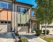 221 164th Place SE, Bothell image