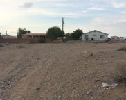 4660 Aztec Ct, Fort Mohave image