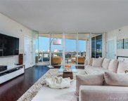400 Alton Rd Unit #702, Miami Beach image