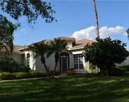 7932 Glenfinnan CIR, Fort Myers image