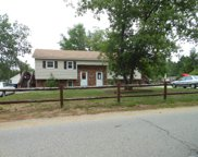 36 Chester Turnpike Unit #A&B, Allenstown image