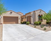 18010 W Thunderhill Place, Goodyear image