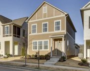 2351 Somerset Valley Dr, Antioch image