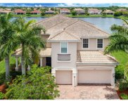 17143 Wrigley CIR, Fort Myers image
