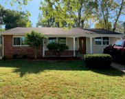 11098 Saturn, Maryland Heights image