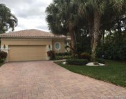 2506 Bay Isle Dr, Weston image
