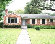 938 Sam Dealey Drive, Dallas image