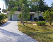1267 Mcneill RD, North Fort Myers image