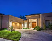 12089 N 80th Place, Scottsdale image