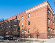 5611 North Glenwood Avenue Unit 3, Chicago image