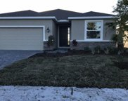 6525 Devesta Loop, Palmetto image