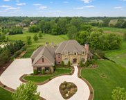 7731 Cress View Drive, Prior Lake image