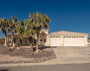 157 Greentree Dr, Lake Havasu City image