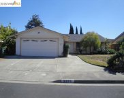 3276 Santa Barbara Ct, Union City image