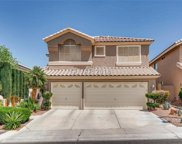 2316 HEATHER VALLEY Drive, Las Vegas image
