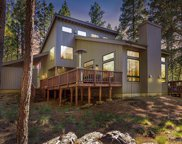 70442 Cutmint, Black Butte Ranch image