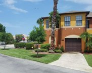 1271 Marquise Unit #1, Rockledge image