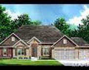 233 Haver Hill Drive, Lake St Louis image
