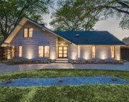 9751 Larchcrest Drive, Dallas image
