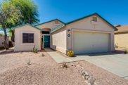 8683 N Sunnyvale, Tucson image