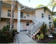 28220 Pine Haven WAY Unit 63, Bonita Springs image