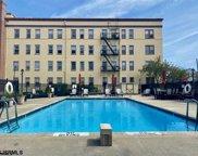 300 Ocean Ave Unit #D-46, Ocean City image