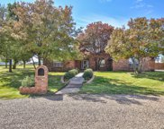 16210 Brentwood, Lubbock image