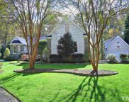 3704 Duxford Drive, Raleigh image