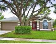 3449 Fox Hollow Drive, Orlando image