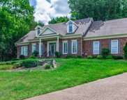 1730 Saddle Ct, Brentwood image