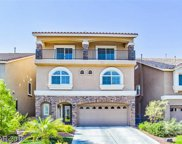 5968 THISTLE MEADOW Avenue, Las Vegas image