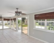 134 2nd St, Bonita Springs image