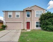 1136 Epson Oaks Way, Orlando image