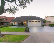 17303 Morningrain Avenue, Cerritos image