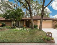 546 Lake Avenue, Altamonte Springs image