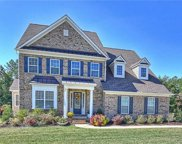 138  Monteray Oaks Circle, Fort Mill image