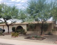 3144 W Sunnyside Avenue, Phoenix image