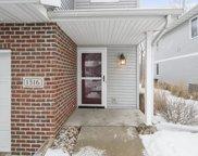 1316 Carpenter St, Madison image