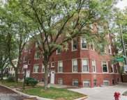 3402 West Medill Avenue Unit 2, Chicago image